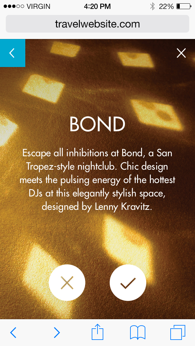 BMDC_0947_Hipcricket_Feature_Detail_BA_00_4_Bond