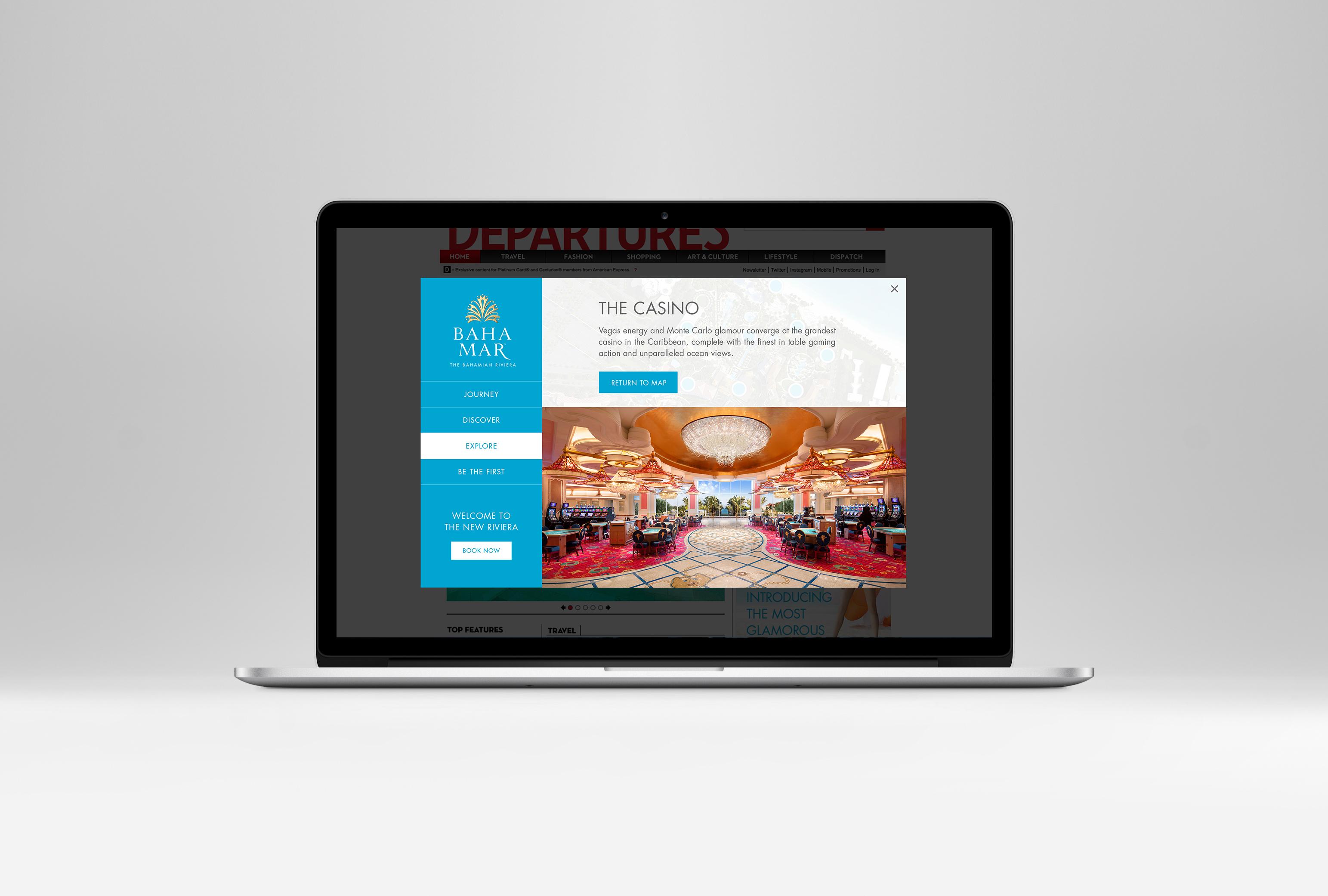 BahaMar_Digital_Conto_Casino