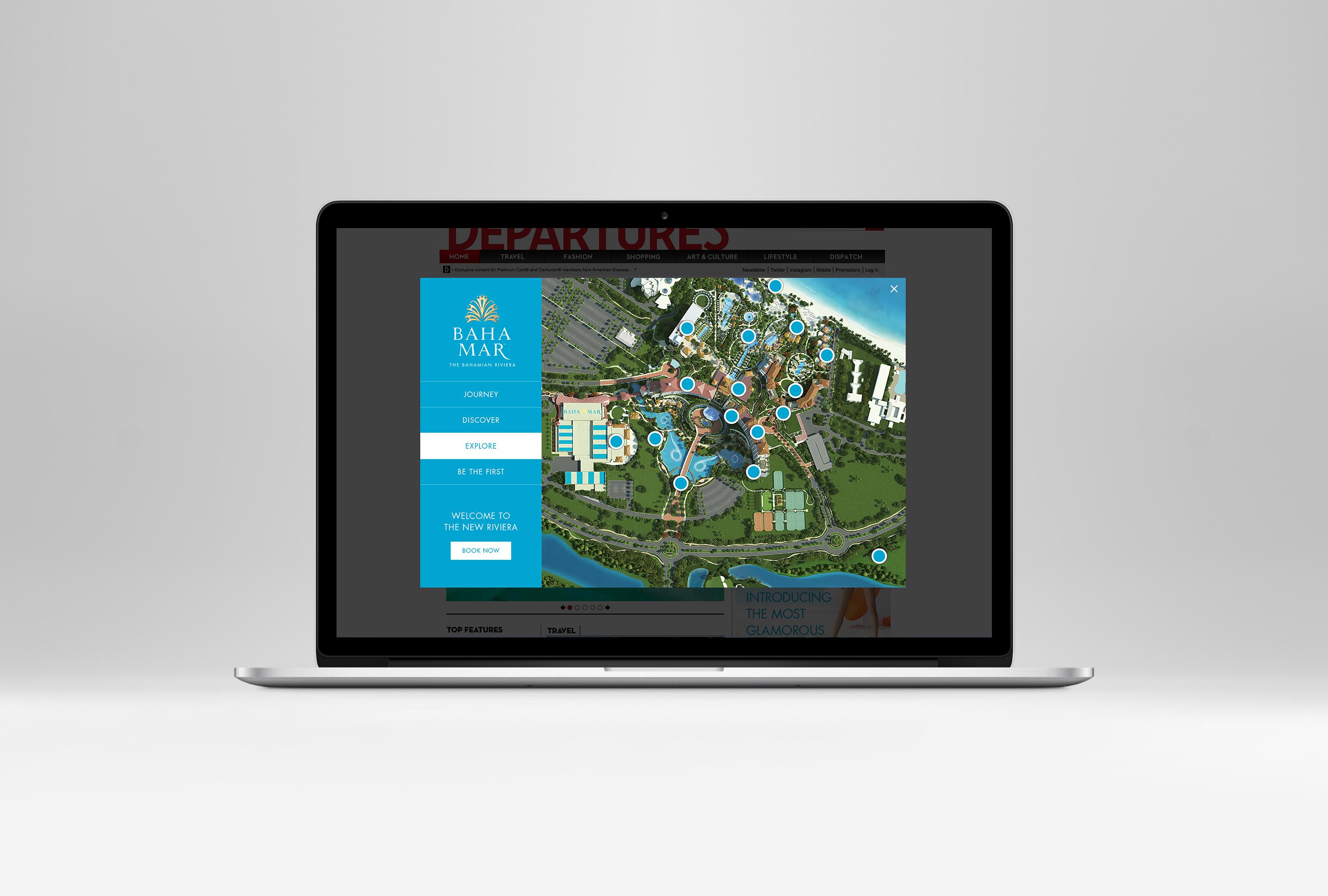 BahaMar_Digital_Conto_Map