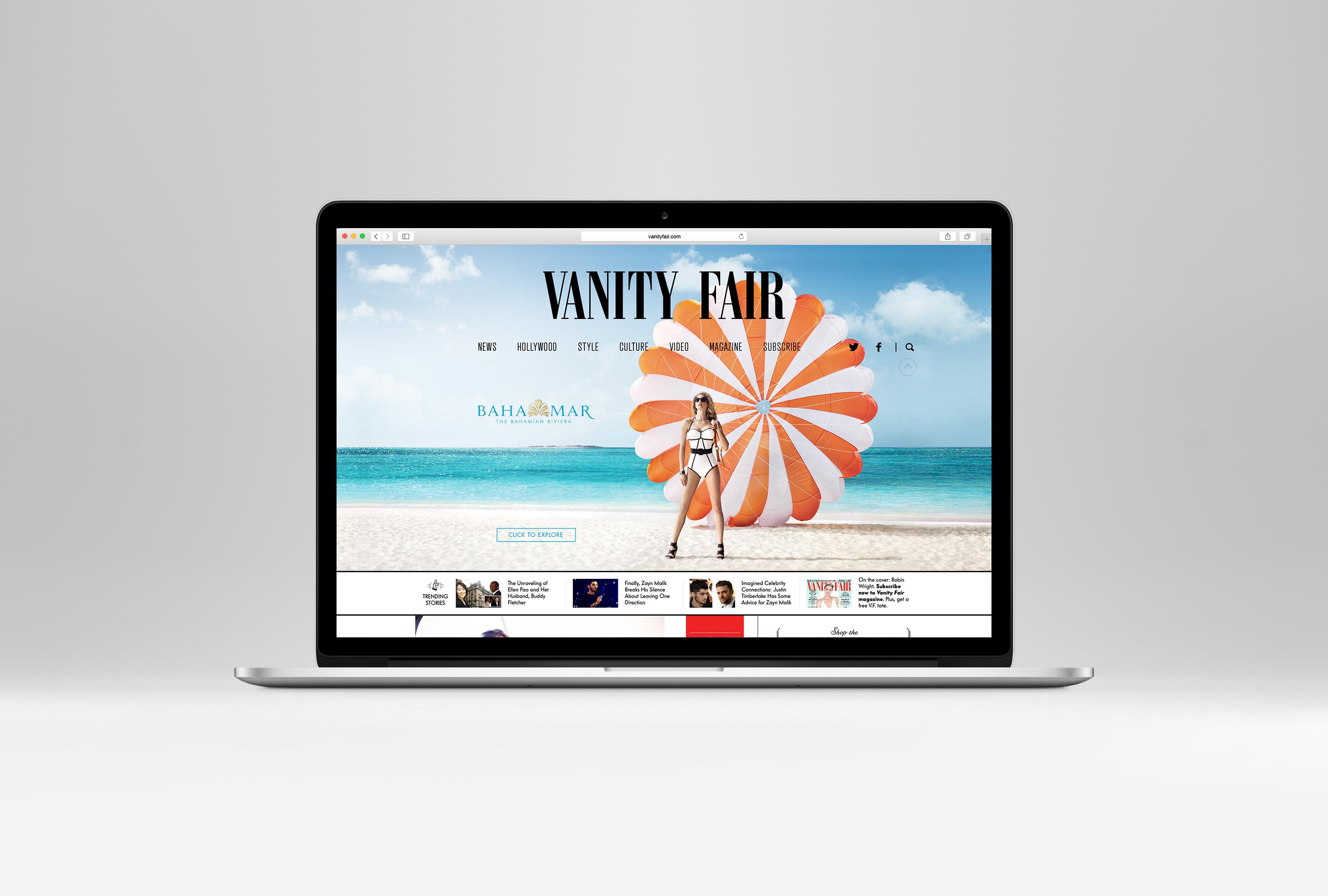 BahaMar_Digital_VanityFairLaptop