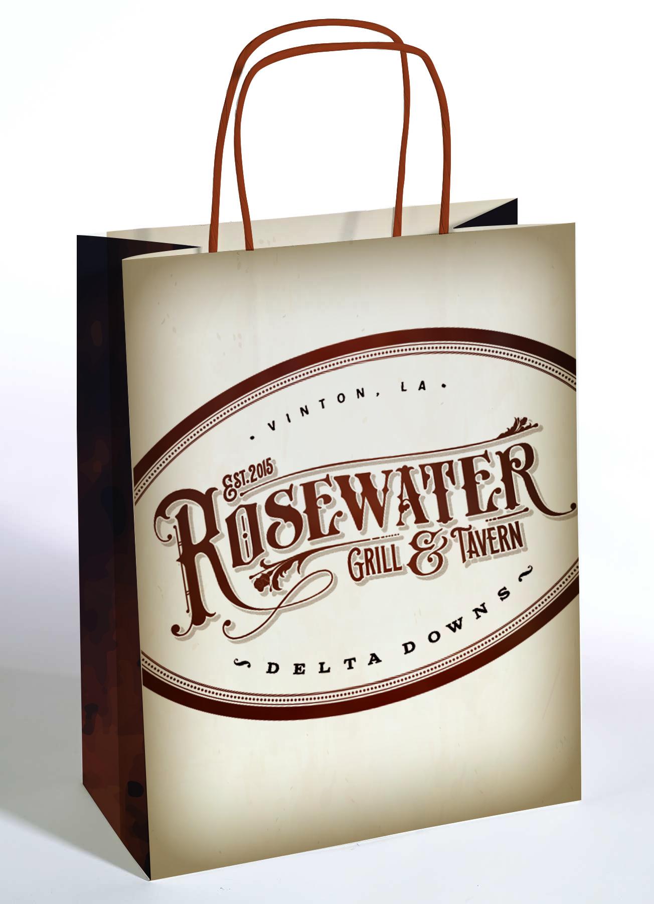 Rosewater_Bag