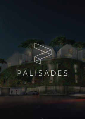 Palisades Website